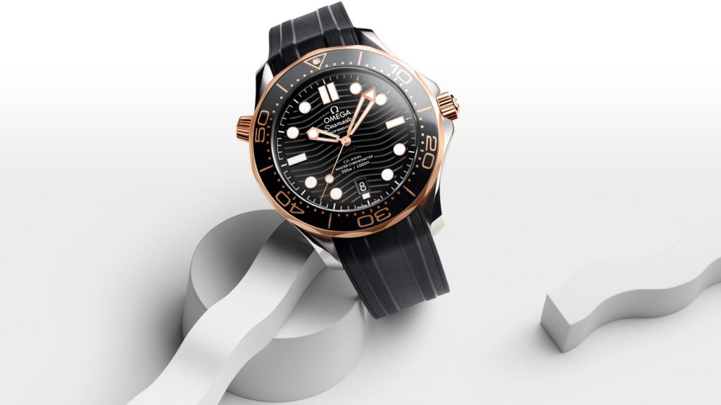omega-seamaster-authorized-retailer