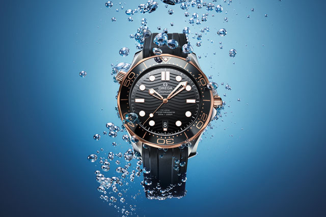omega-precision-watches-seamaster