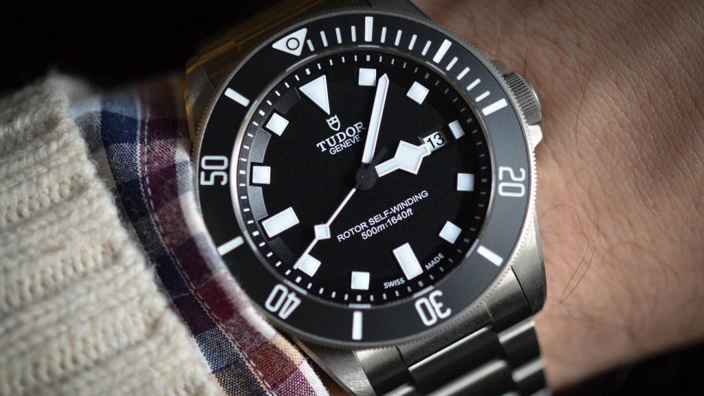 tudor-pelagos-precision-watches-authorized-retailer