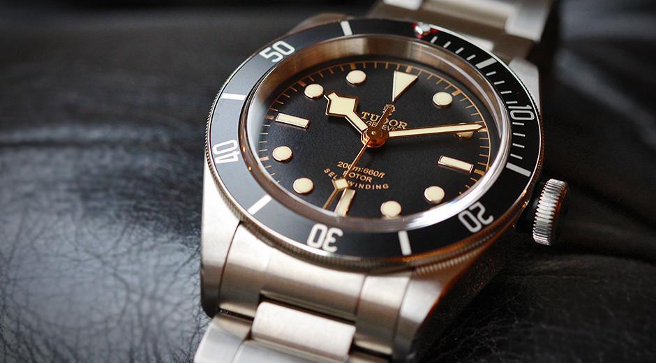 tudor-black-bay-precision-watches