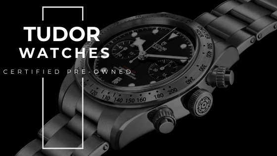 tudor-certified-watches-precision-watches