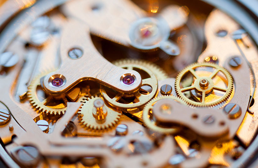 watchmaker-service-precision-willow-grove