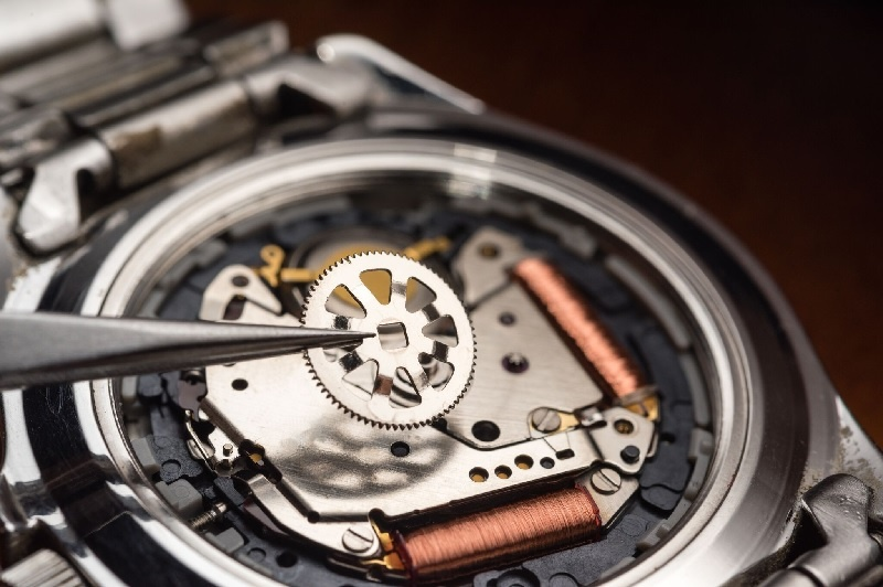 watch-services-precision-watchmakers