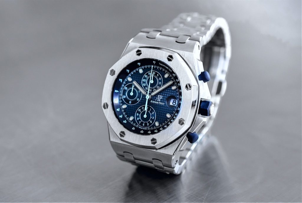 audemars-piguet-service-repair-precision-watches