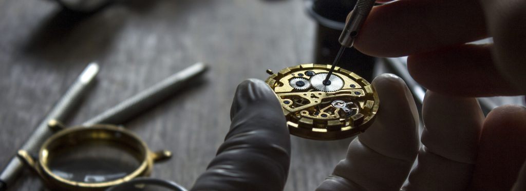 authorized-watch-service-repair-precision-watches