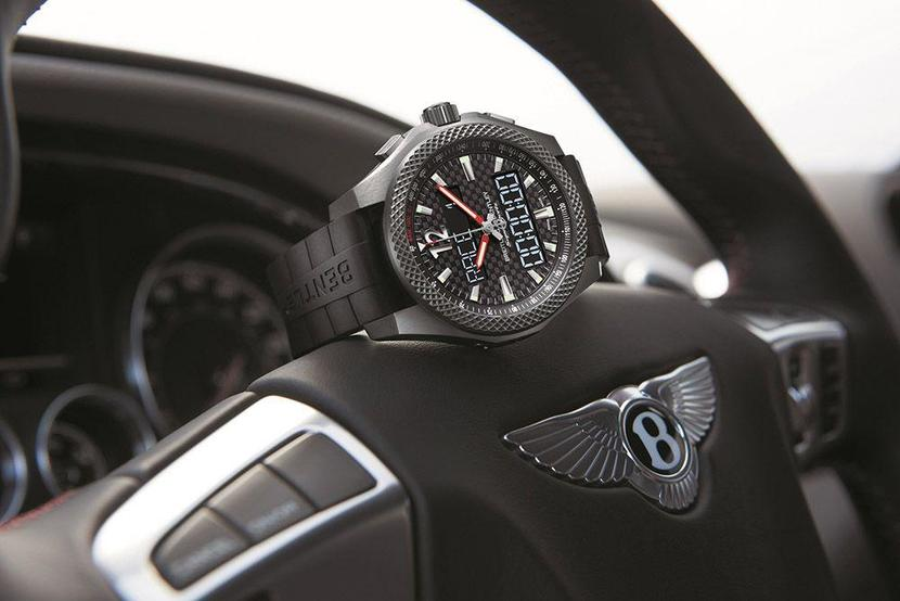 breitling-bentley-precision-watches-authorized-dealer