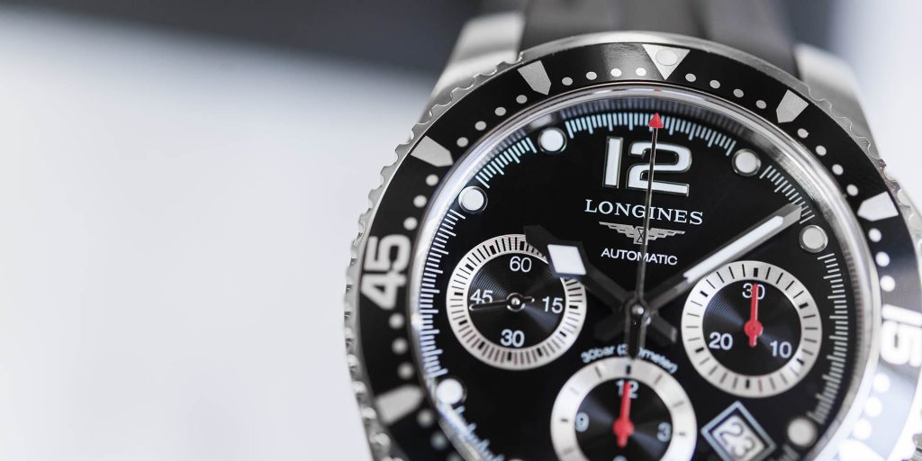 longines-hydroconquest-authorized-retailer-precision-watches