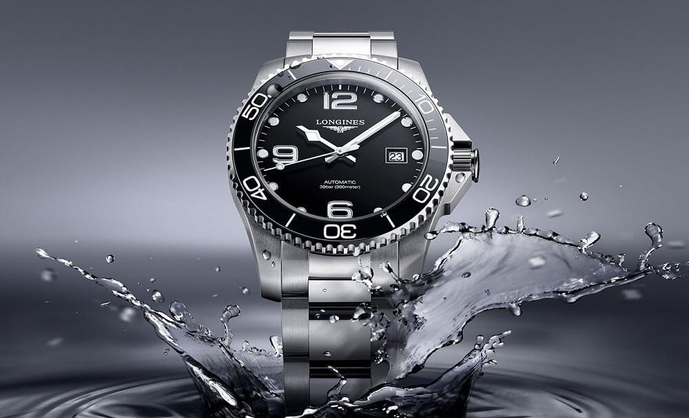 longines-precision-watches-authorized-dealer