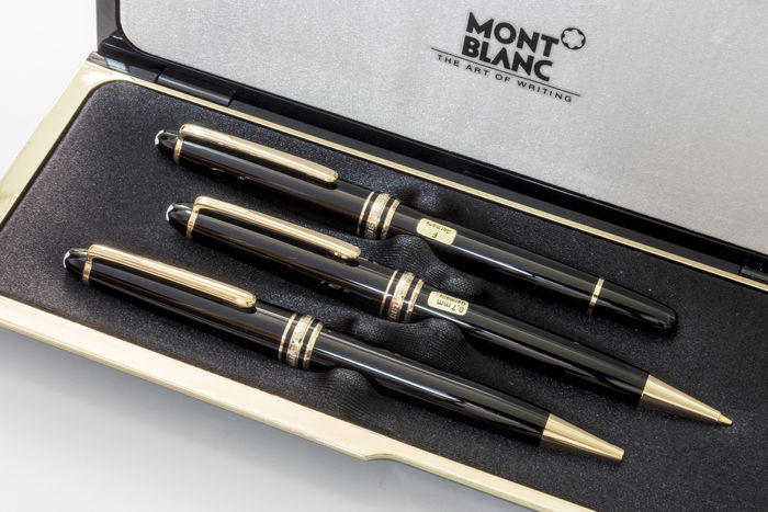 montblanc-authorized-retailer-precision-watches-jewelry