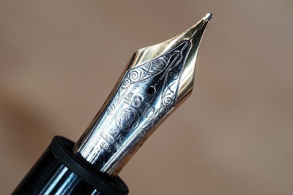 montblanc-starwalker-pens-precision-watches