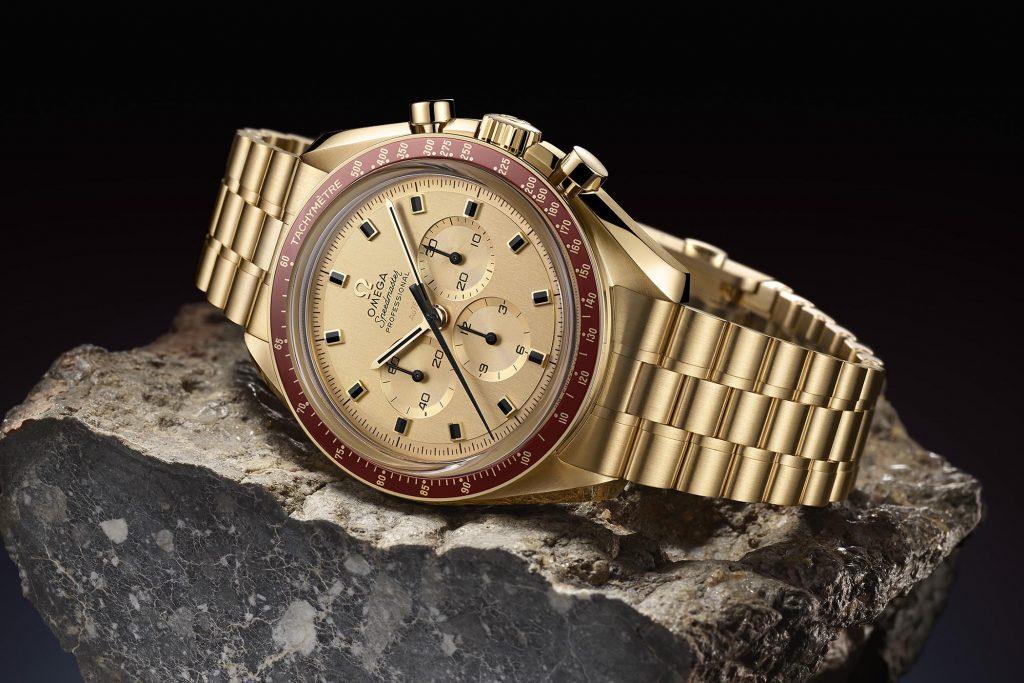 omega-apollo-11-precision-watches-authorized-retailer