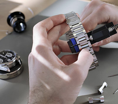 omega-authorized-repair-center-precision-watches