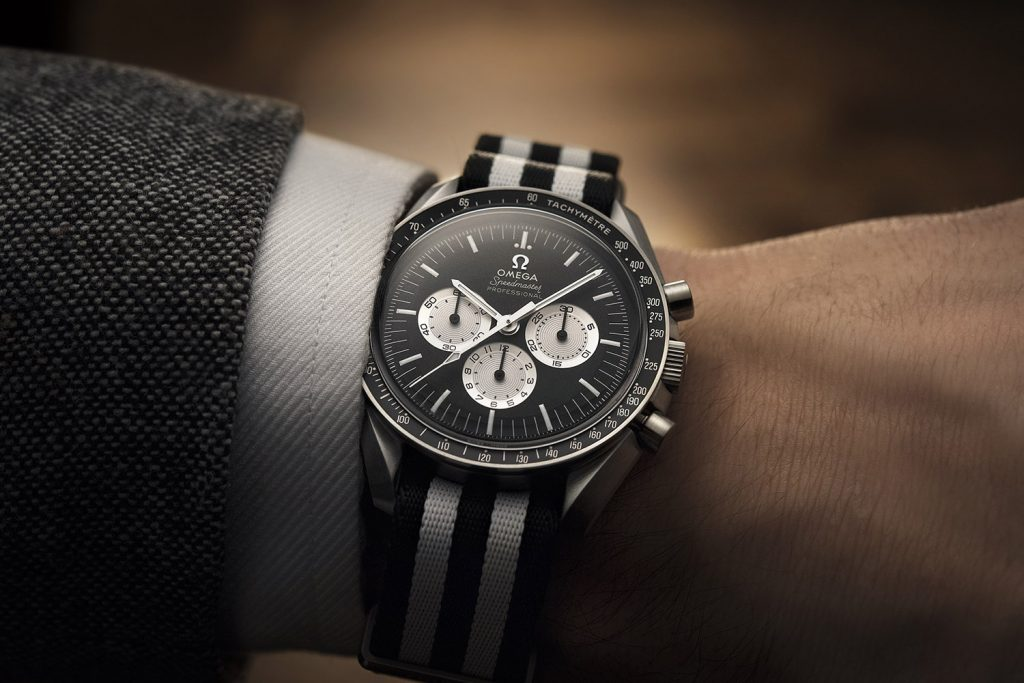 omega-speedmaster-authorized-retailer-precision