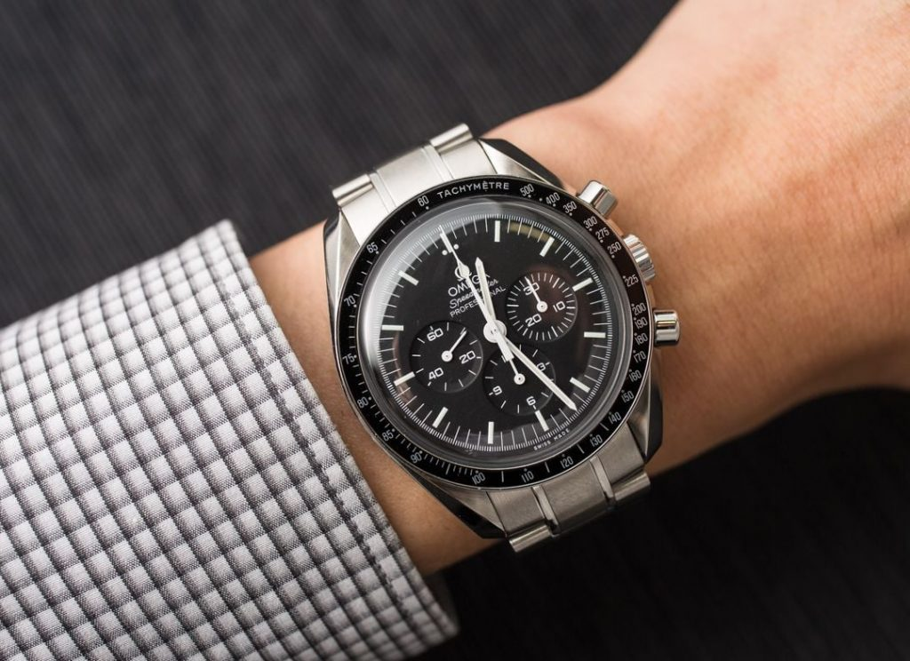 omega-speedmaster-moonwatch-precision-watches