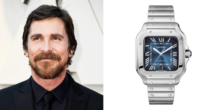 oscars-watches-cartier-authorized-dealer-precision-watches