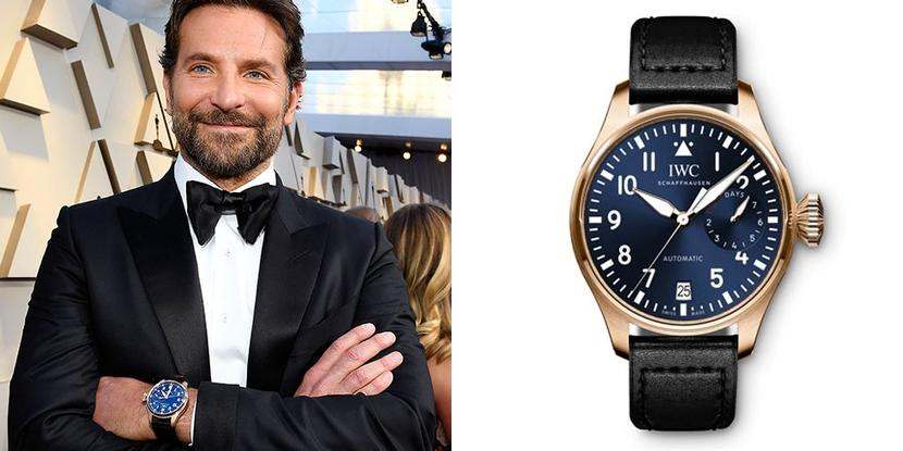 oscars-watches-iwc-precision-watches-authorized-retailer