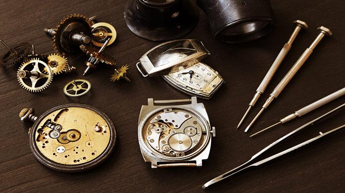 precision-watches-authorized-repair-center