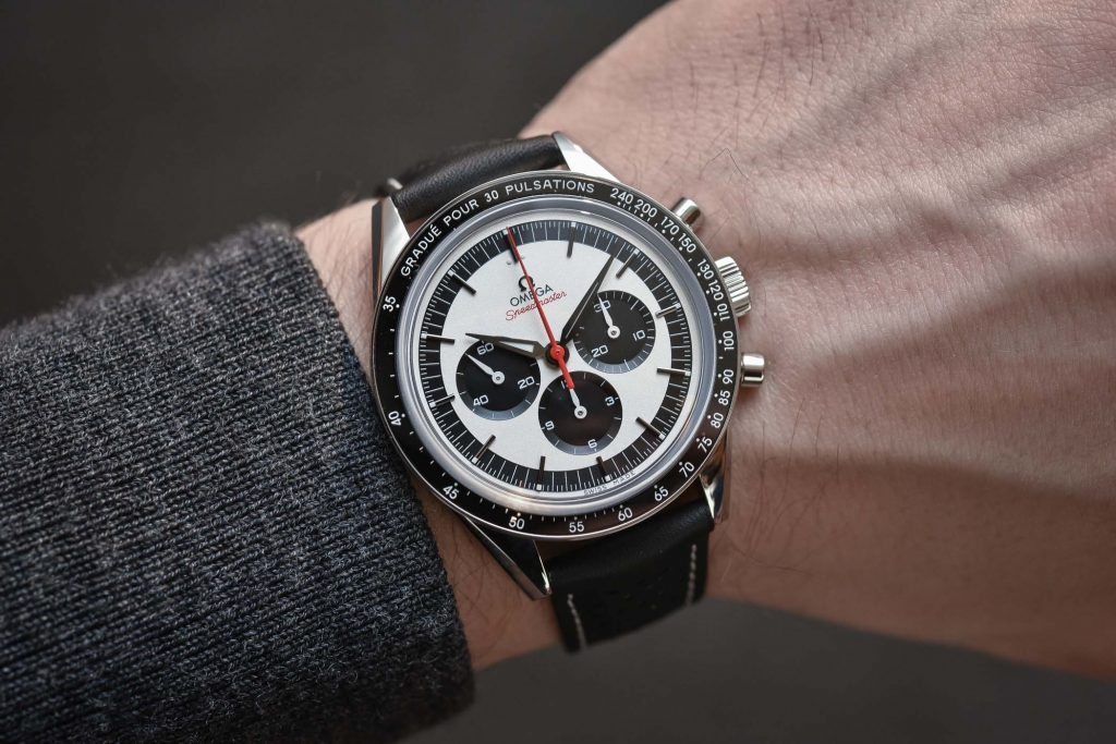 speedmaster-authorized-dealer-precision-watches
