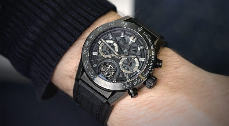 tag-heuer-authorized-repair-center-precision-watches