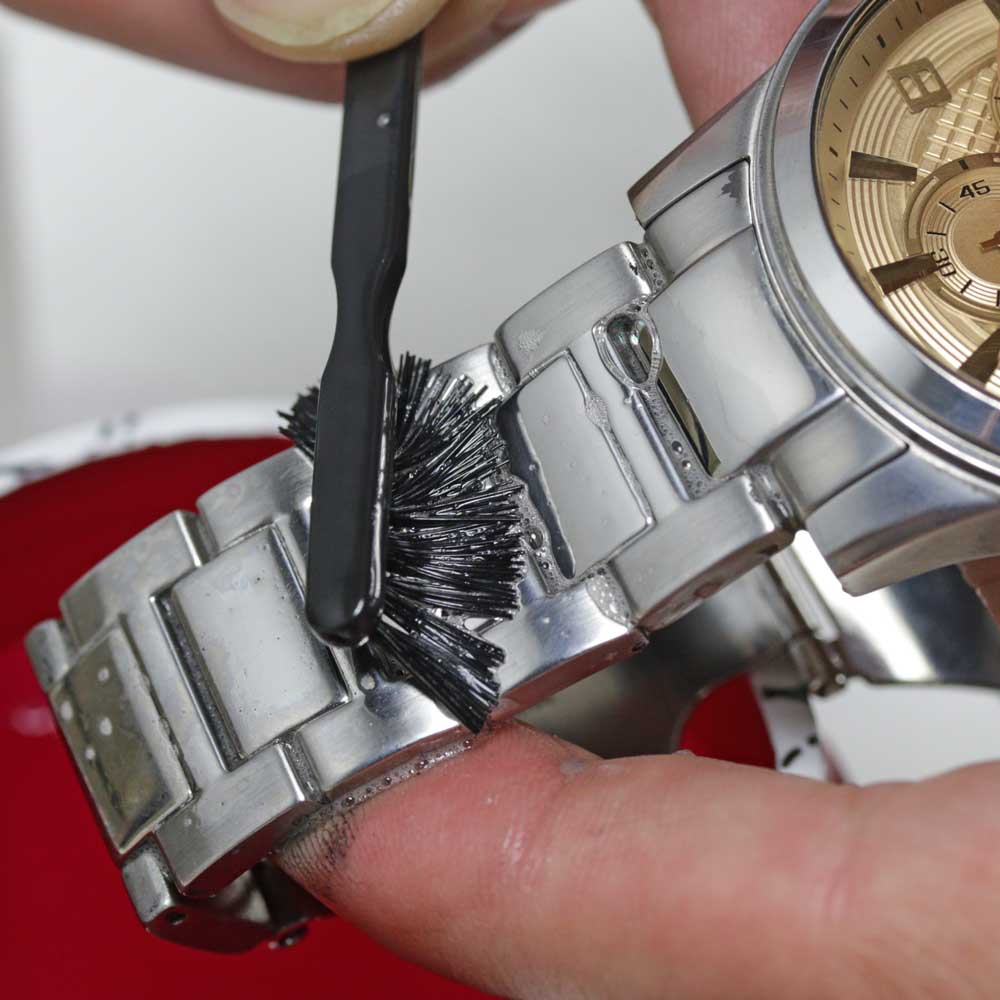 watch-cleaning-service-precision-watches