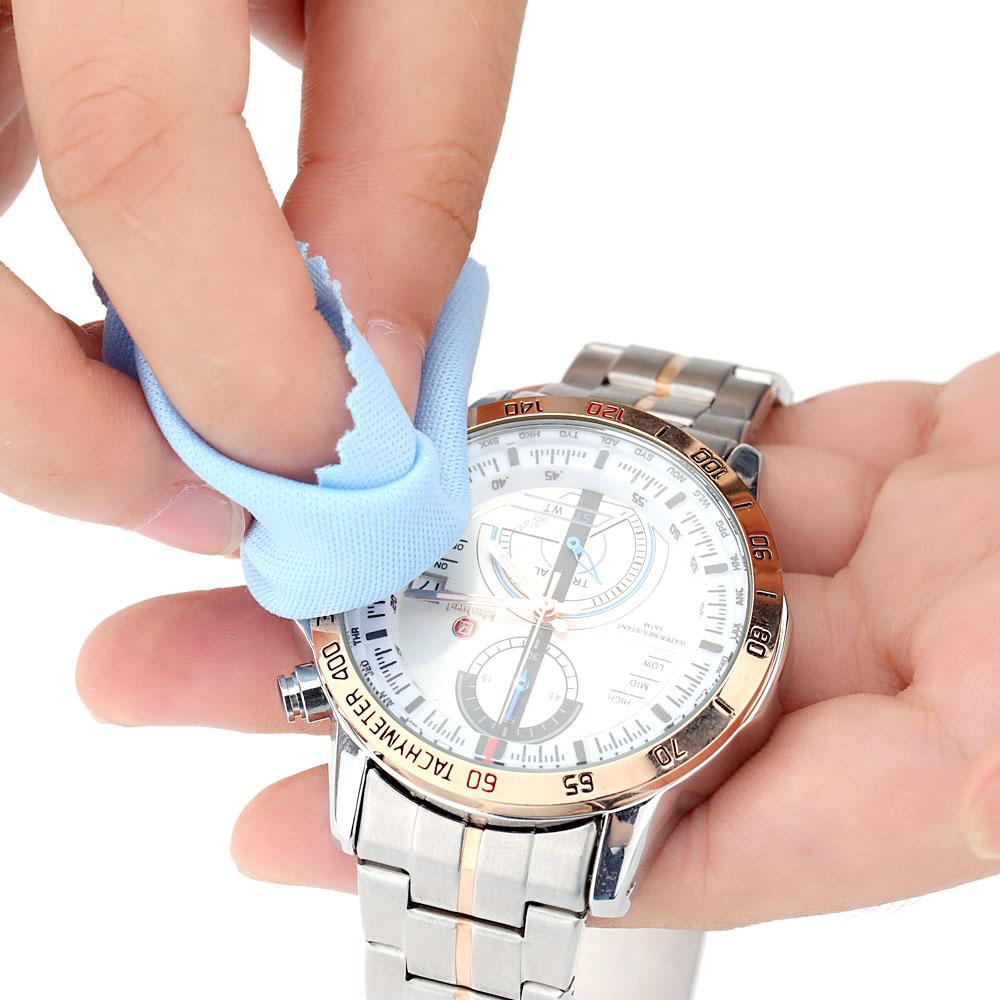 watch-cleanings-polishings-precision-watches