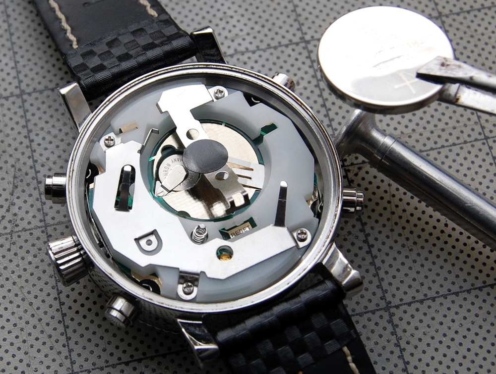 watch-repair-precision-watches-authorized-service-center
