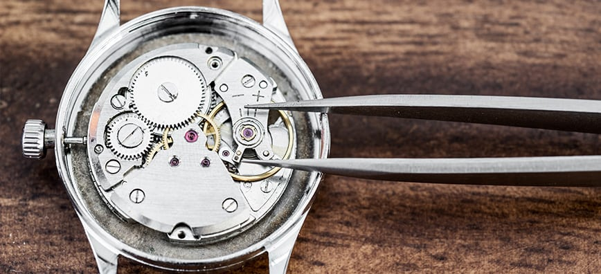 watch-repair-precision-watches-willow-grove