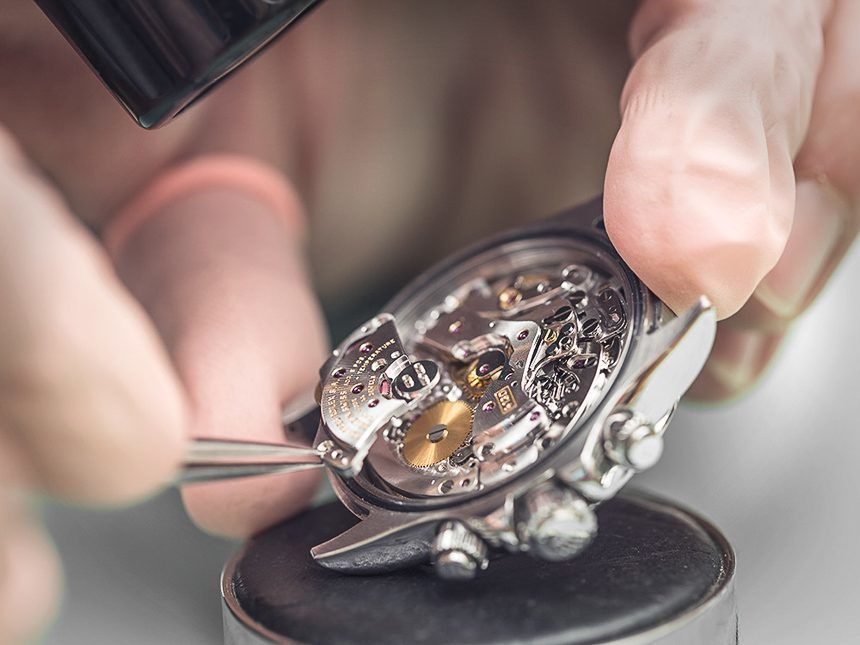 watch-repair-servicing-precision-watches