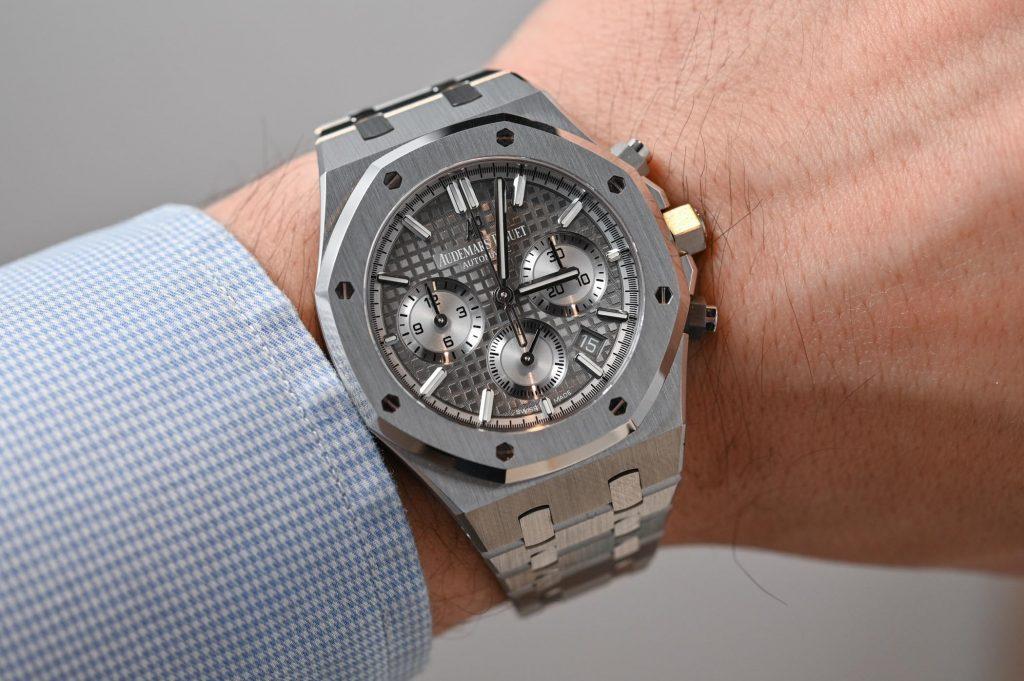audemars-piguet-precision-watches-willow-grove