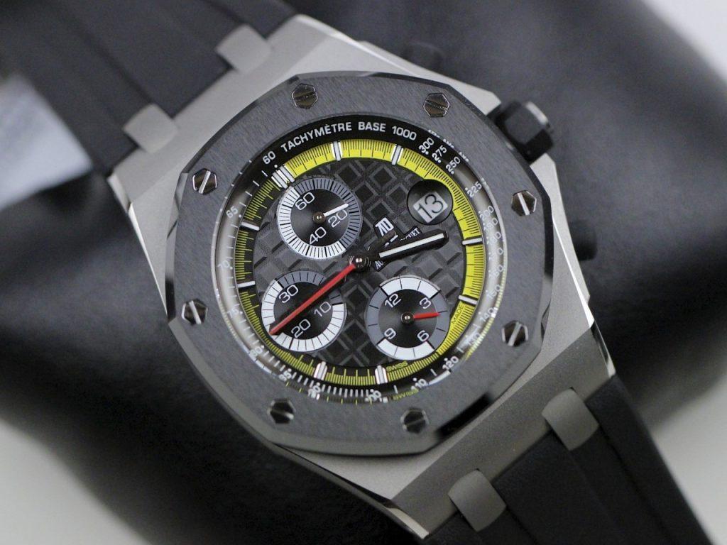 audemars-piguet-sebastien-buemi-precision-watches