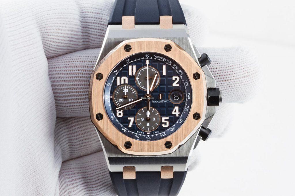 audermars-piguet-royal-oak-precision-watches