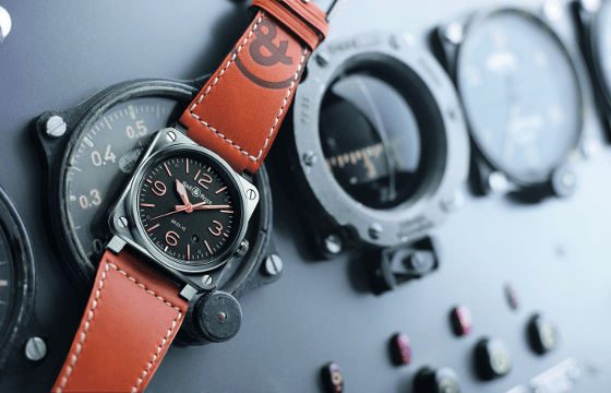 bell&ross-precision-watches-authorized-dealer