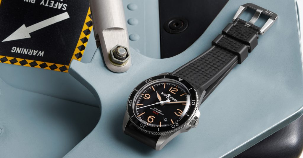 bell&ross-precision-watches-jewelry