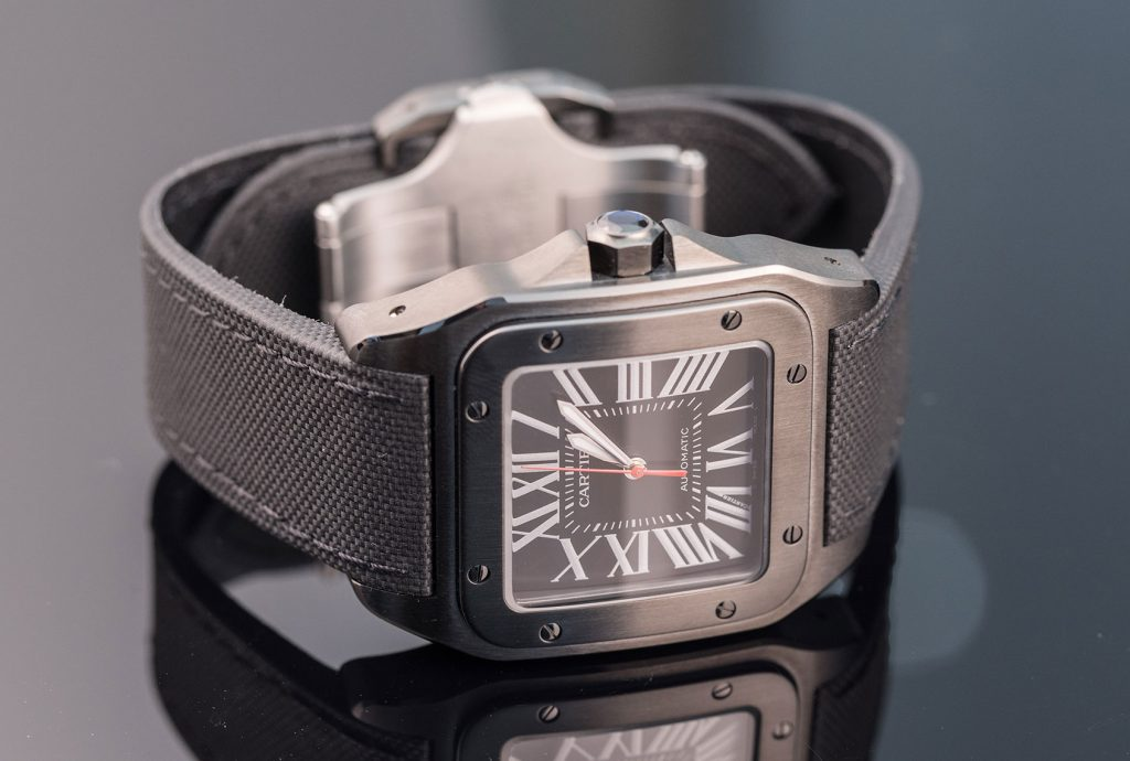 cartier-luxury-watches-precision-watches