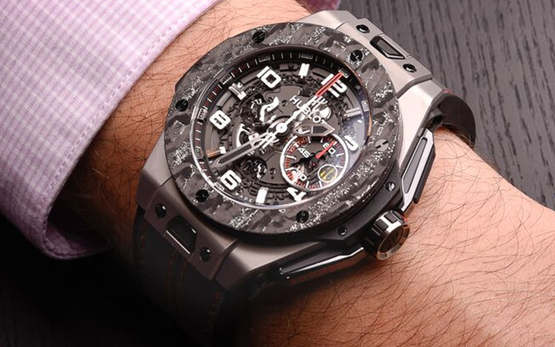 hublot-big-bang-ferrari-precision-watches