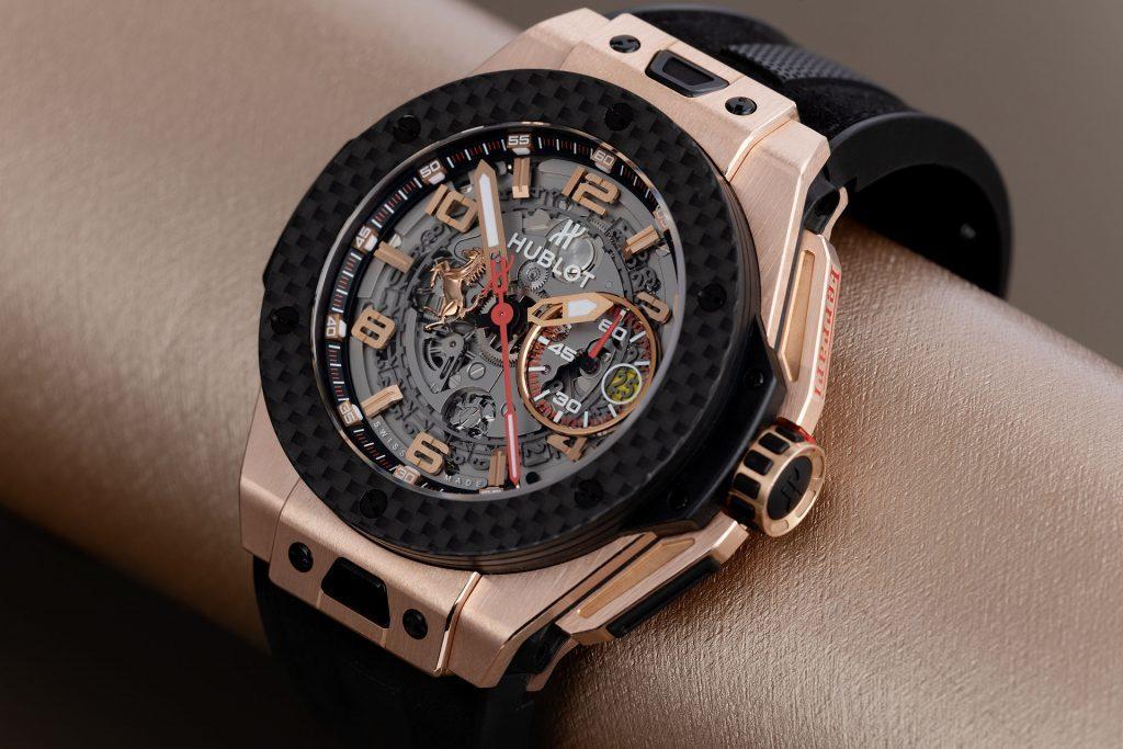 hublot-big-bang-luxury-watches-precision-watches