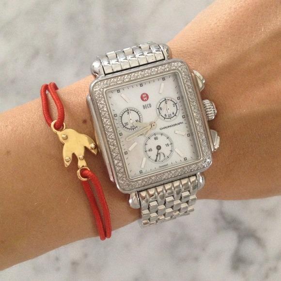 michele-deco-authorized-dealer-precision-watches