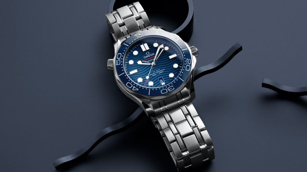 omega-seamaster-diver-precision-watches-authorized-dealer