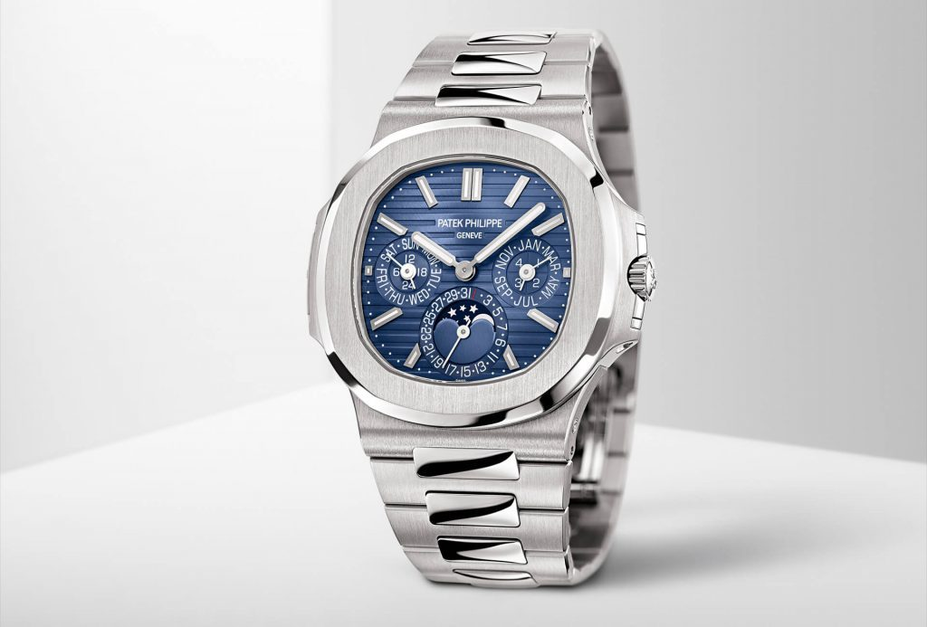 patek-philippe-nautilus-precision-watches-willow-grove