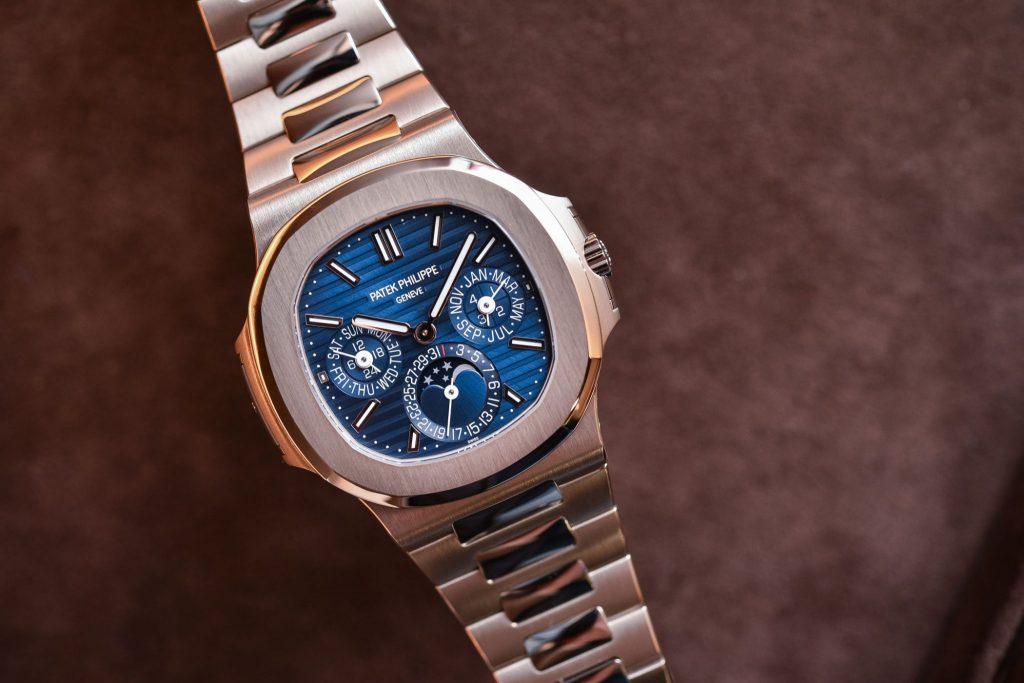 patek-philippe-nautilus-precision-watches