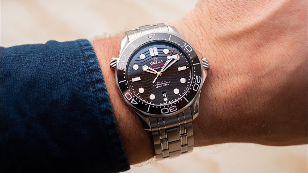 seamaster-diver-300-authorized-dealer-precision-watches