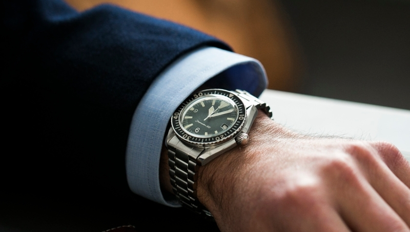 vintage-omega-precision-watches