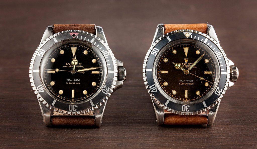 vintage-rolex-watches-precision-watches