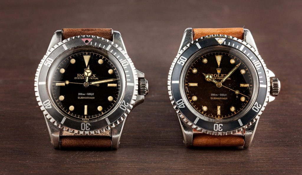 vintage-rolex-watches-precision-watches