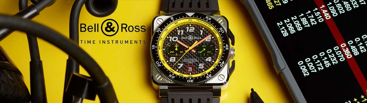 bell-ross-authorized-dealer-precision-watches