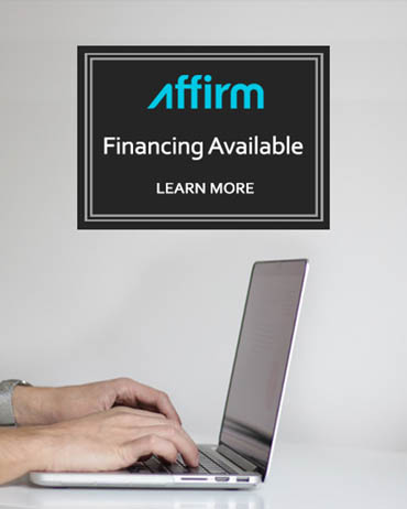 financing-affirm-precision-watches
