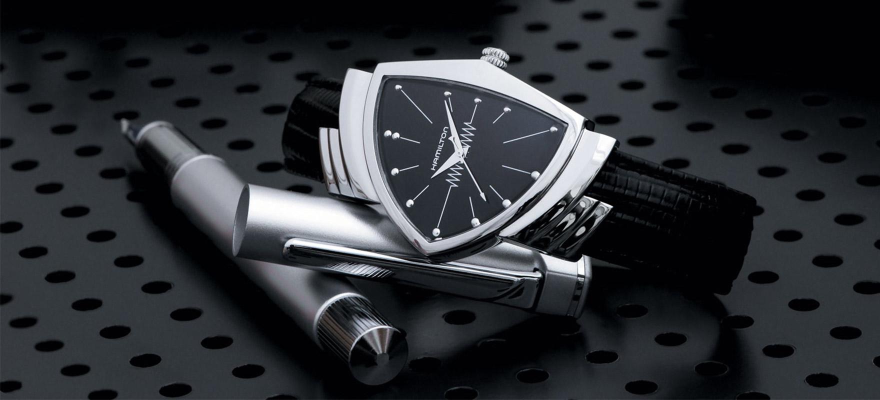 hamilton-watch-men-in-black