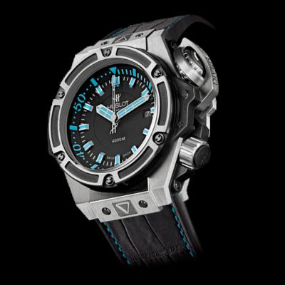 hublot-watch-repair