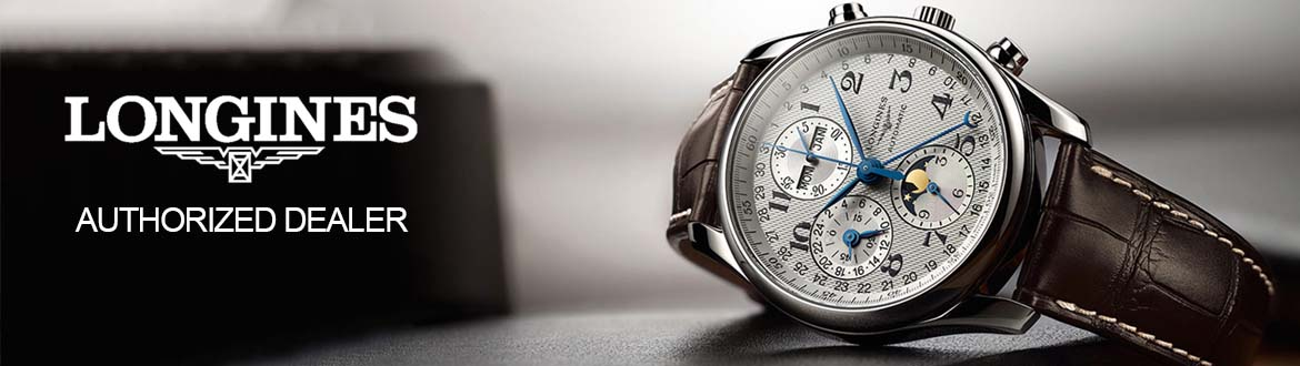longines-authorized-store-philadelphia