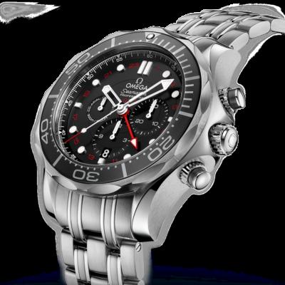 omega-watch-repair